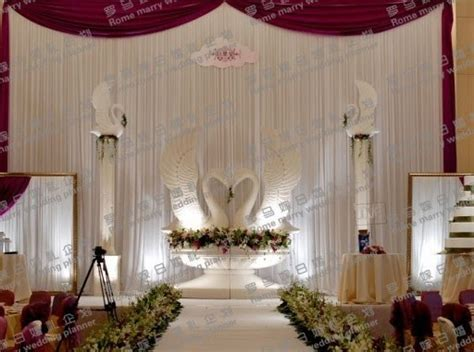Wedding Décor   Theme wedding decorations, wedding