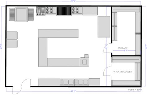 design a kitchen layout online design your own kitchen layout free online design your own