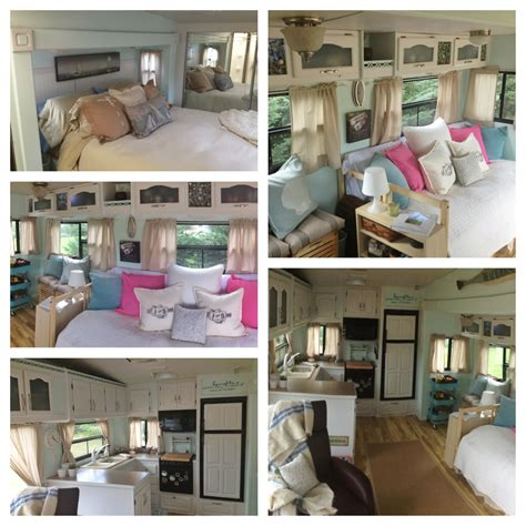 rv renovation ideas rv remodeling ideas photos joy studio design gallery