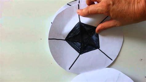 juja italia dibujos para nios de balones de futbol para colorear
