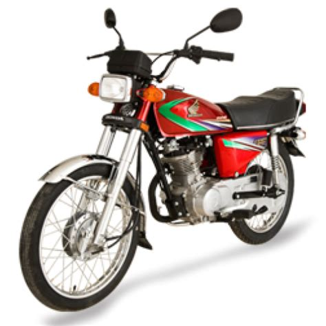 pakistan honda motorcycle price 125 honda cg 125 motorcycle price in pakistan honda in