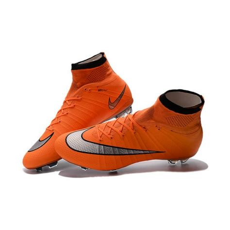 ronaldo new football shoes new nike mercurial superfly iv fg cristiano ronaldo cleats