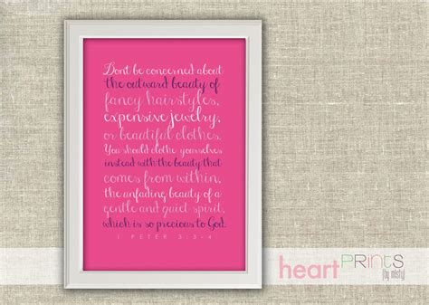 libro the inner beauty bible bible quotes inner beauty quotesgram