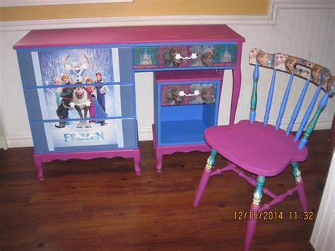 frozen desk chair  night table west regina regina