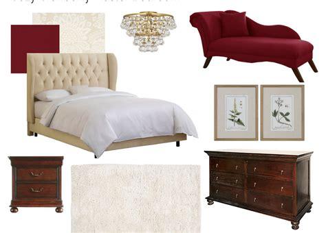 cranberry bedroom donna hoffman s interior decorating blog