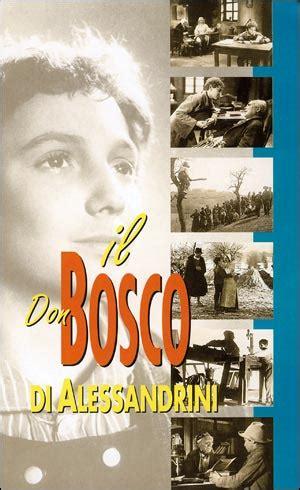 libreria salesiani don bosco di alessandrini videocassetta libreria