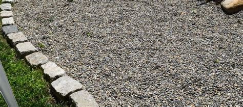 gravel suppliers your service pricing guide