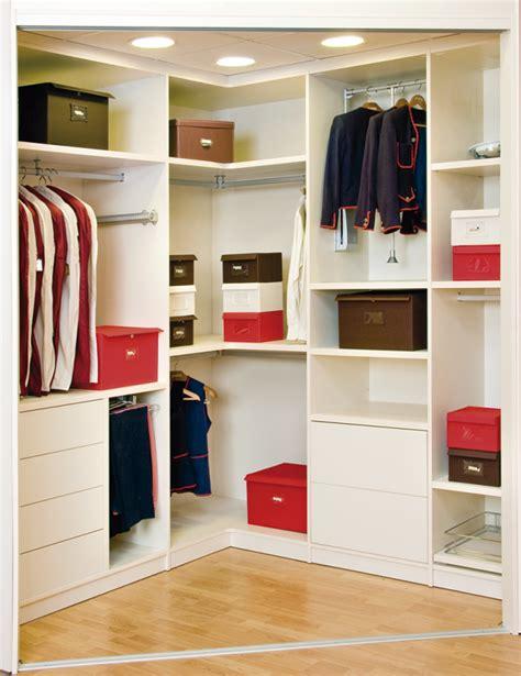 consejos utiles  el uso de armarios  vestidores muebles sarria tienda de muebles en