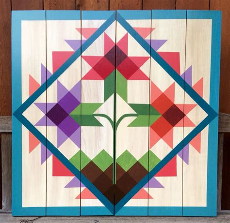 quilt pattern on barns 1000 images about barn quilts on pinterest barn quilts