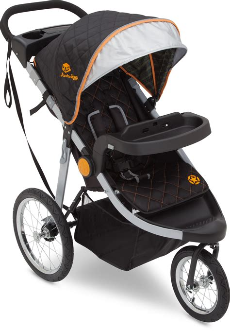 jeep baby stroller quot j is for jeep quot branded strollers being recalled due to
