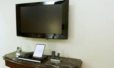 Cari Tv Tabung Sony 25 Quot cari jbc jual bracket projector utk segala jenis
