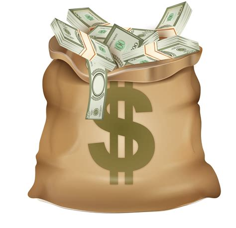 money clipart money png images are we living for money png only