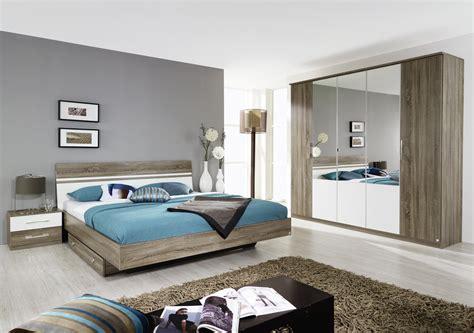 decoration maison chambre coucher decoration des chambre a coucher systembase co