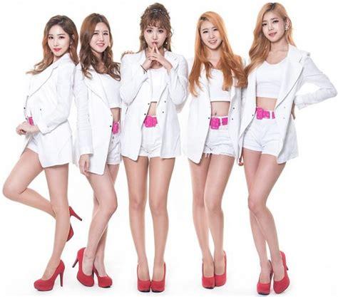ade k pop asiachan kpop image board baba k pop asiachan kpop image board