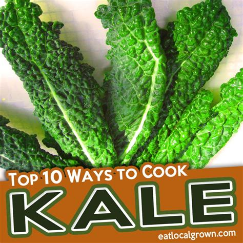 41 best images about kale spinach collard greens recipes on pinterest southern collard