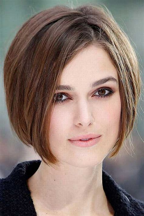 haircuts to make you look younger 2015 medium hairstyles to make you look younger haircut bob