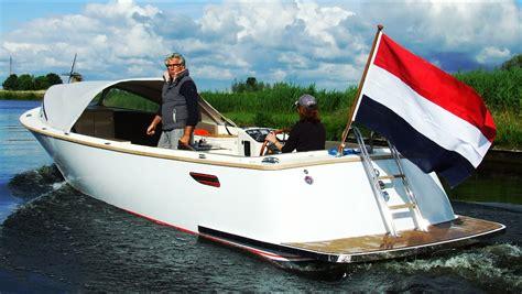 boten te koop grou portland sloepen en tenders