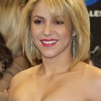 hair styles to hide jaw bone jaw length curly bob haircut hairstyles weekly