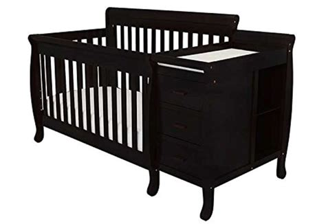 Mini Cribs For Small Spaces Best Small Cribs For Small Spaces On Flipboard