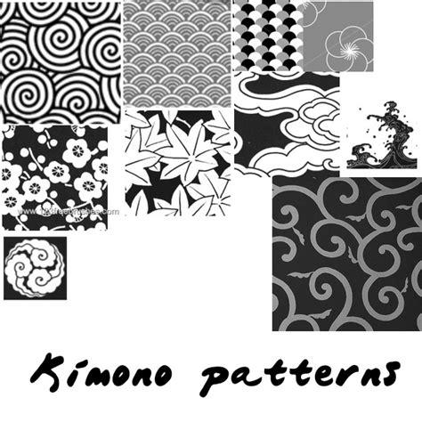 chinese pattern brush photoshop kimono pattern brushes photoshop free 123freebrushes