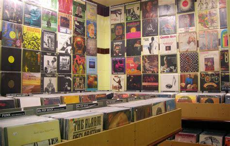 librerie musicali torino le 1001 note consigli per gli acquisti natalizi in musica