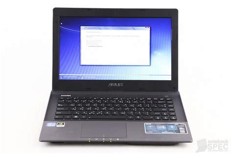 Kipas Laptop Asus A45v Asus A45v K45vd Compal La 8224p Qcl40 Free Laptop Motherboard Schematics Free