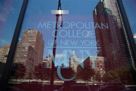 Mcny Mba Tuition by Mcny Minute January 2018 Newsletter Mcny