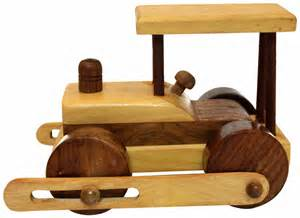 buy aatike road engine moving toy india price