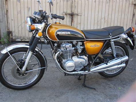 1973 honda cb hobbiesxstyle honda cb 500 1973