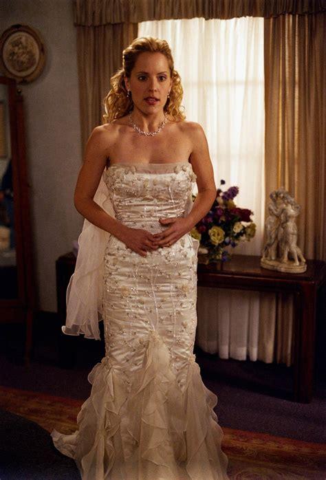 Jessy Dress Miulan image anyaweddingdress jpg buffyverse wiki fandom