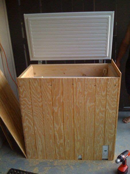 decorative chest freezer covers decor chest freezer