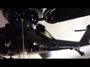 helicopter ceiling fan lowes helicopter ceiling fan projects and things for