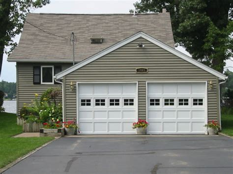 Garage Door Repair Kalamazoo 28 Images Overhead Door Overhead Door Michigan