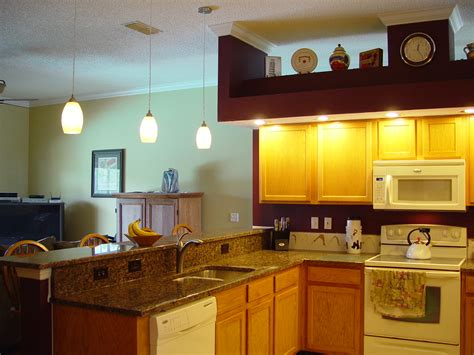 Bright Kitchen Lights 100 Bright Kitchen Light Fixtures Kitchen Led Kitchen Lighting And 12 Led Lighting Strips