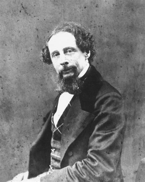 charles dickens a e biography answers 97 best ritratti images on pinterest happy birthday