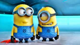 Minions hd wide wallpaper wallpapers fever photosimages