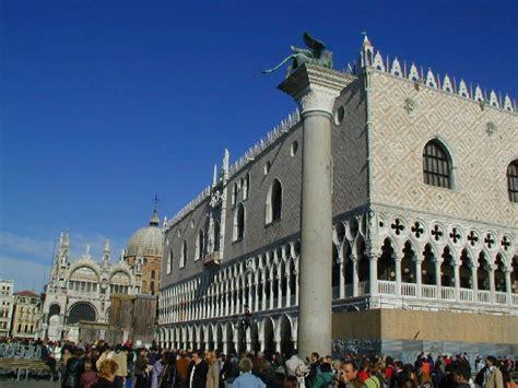 ingresso palazzo ducale venezia palazzo ducale venezia prenotazione biglietti