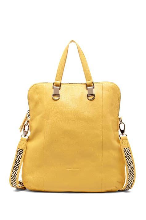 Goldenbleu Bag Giveaway by 496 Best Bag Images On Purses Satchel