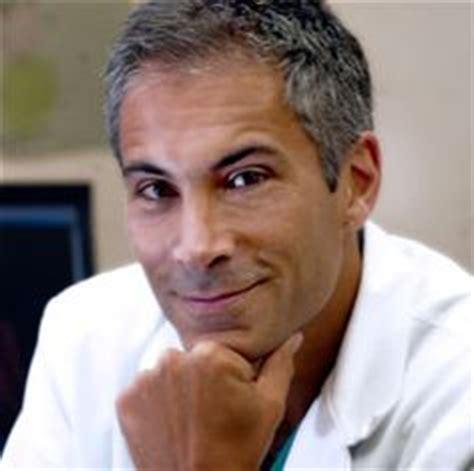 best hair transplant surgeon dr jeffrey epstein 1000 images about dr jeffrey epstein on pinterest hair