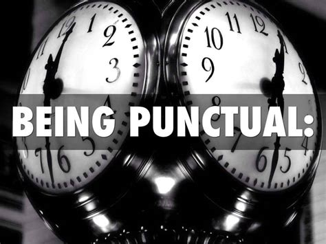 Advantage Background Check Time Essay On Punctuality