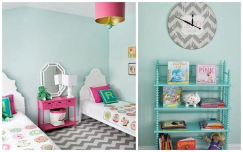 cute girl bedroom colors vibrant bedroom for twin girls dolphins cabin furniture