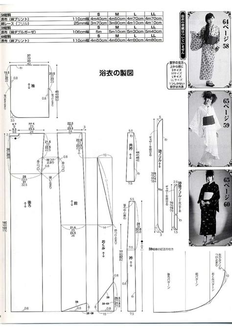 pattern drafter uk 57 best adorned e asia excl china images on pinterest