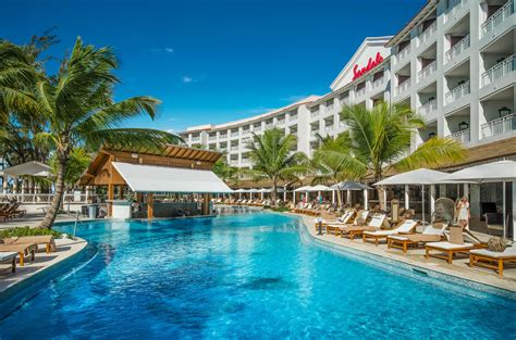 Couples Resorts All Inclusive Packages Sandals Barbados All Inclusive Couples Only 2017 Room