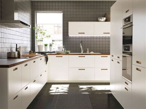 Kitchen Islands And Trolleys by Gourmet Kitchen For The Aspiring Chef Or Seasoned
