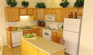 ideas for top of kitchen cabinets kitchen small kitchen remodel ideas white cabinets