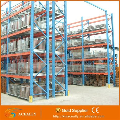 warehouse shelving systems warehouse shelving heavy duty storage system industrial
