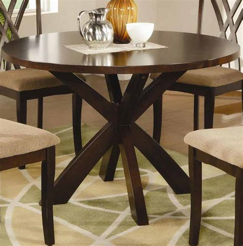 Ruby Casual Dining Room Set Casual Dinette Sets | ruby casual dining room set casual dinette sets