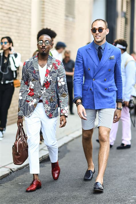 New York Fashion Week Day 4 Up 2 by The Best Style From New York S Fashion Week