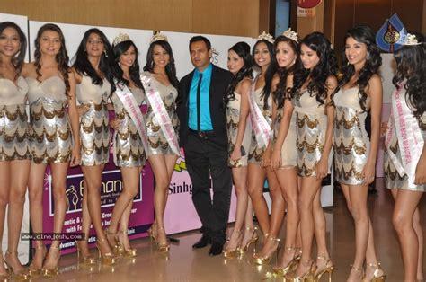 contest 2013 finalists femina miss india 2013 finalists photo 27 of 56