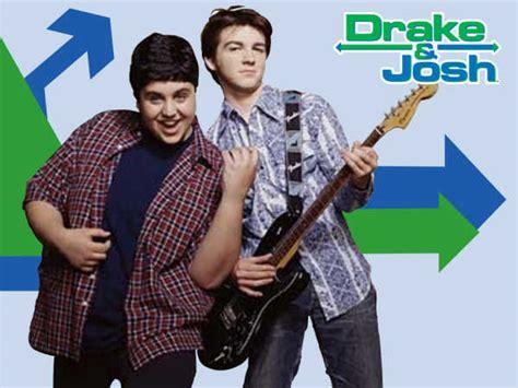And Josh Free - josh play free josh